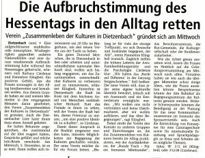 2001-12-01_OP_Aufbruchstimmung