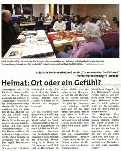 2008-10-30-sp-2_ Heimat ein Ort ein Gefuehl