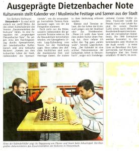 20081212op-01_Pfarrer und Imam beim Schach