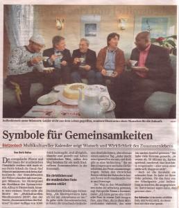 20081216fr-01_ Symbol fuer Gemeisamkeit