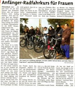 2009-11-12_SP_Radfahrkurs_0001