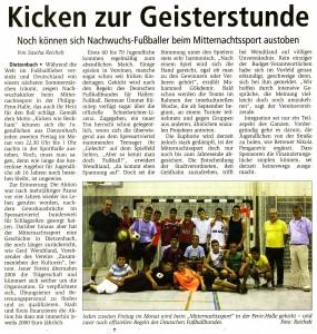 2010-06-15_SP_Kicken