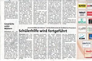 2012-04-19-Stadtpost