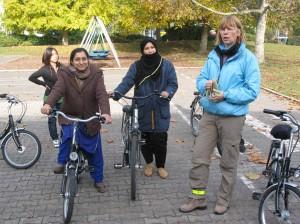 Fahrradkurs_001