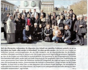 luxemburg_2012