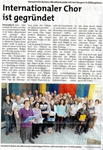 stadtpost_2012-04-19-in_chor